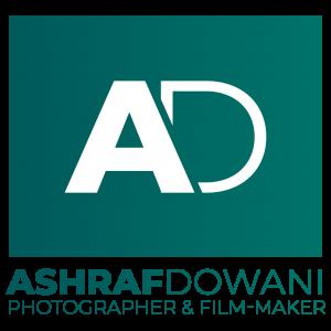 Ashraf Dowani